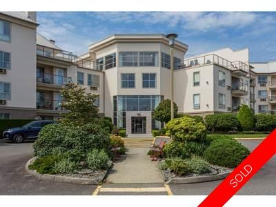 Abbotsford West Condo for sale:  2 bedroom 1,335 sq.ft. (Listed 2019-08-14)